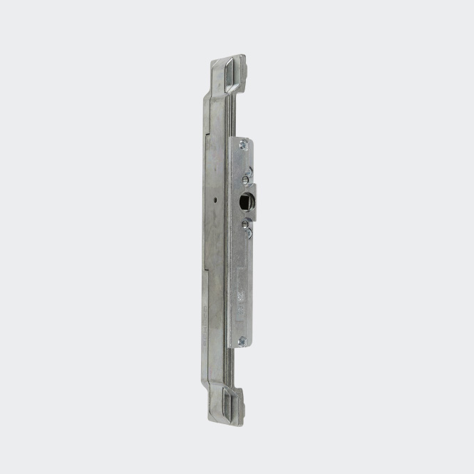 Overbrengingsmechanisme 23 mm